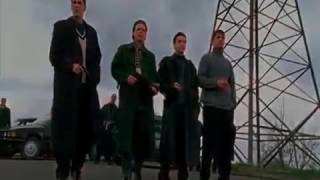 Каспийский Груз Таем Ft IZReaL UnOficial Video
