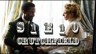 "The Knick Season 1 Finale ""Crutchfield"" Episodes Recap"