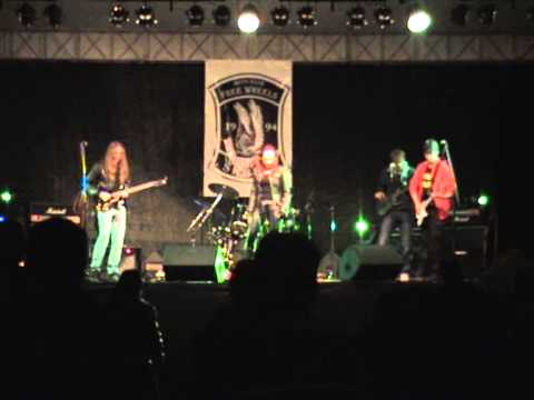 Rainbow - Long Live Rock 'n' Roll (female Vocal-instrumental Cover By Cesium)