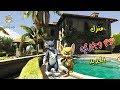توم وجيري عربي - منزل توم وجيري الجديد - Tom and Jerry