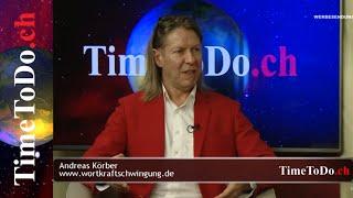 "Von WKS zu ""Ubuntu-KrautFunDing"", TimeToDo.ch 21.03.2016"