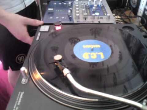 Dj rutz old warm up session (trance /hard trance) thumbnail