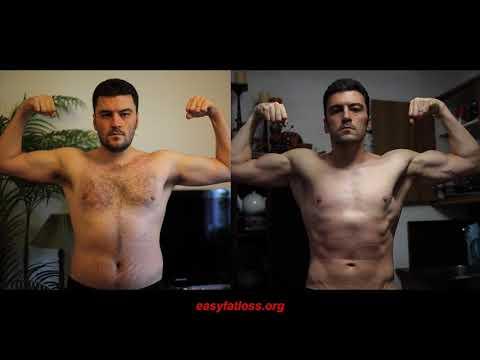 body-transformation-animation