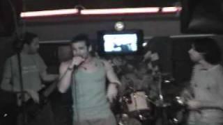 PAPAGAYO alto ghetto raiz YouTube Videos