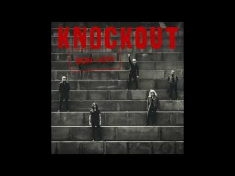 Bon-Jovi : Knockout
