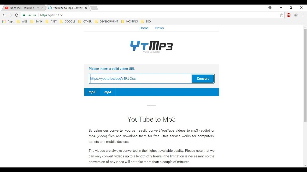 How to get mp3 from youtube youtube how to get mp3 from youtube ccuart Gallery