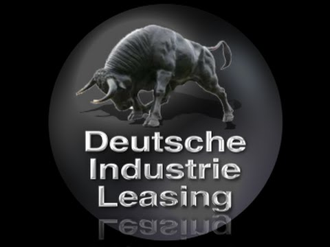 Global Leasing - Deutsche Industrieleasing GmbH