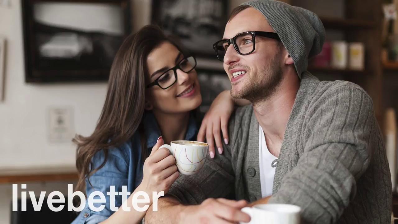 Najlepsza muzyka na kawę, baru, kawiarni i nowoczesnego biznesu tle Chill out relaks