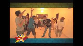 Kaya Mo Ba To - Fruit Salad Game [HD]