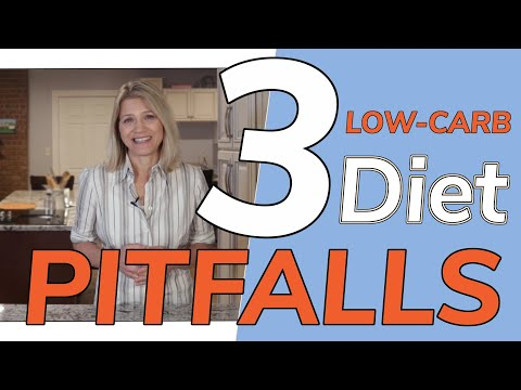 3-diet-pitfalls-that-pull-you-back-to-old-habits