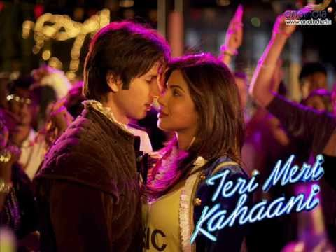 Mukhtasar - Full Song - Teri Meri Kahaani (Exclusive)
