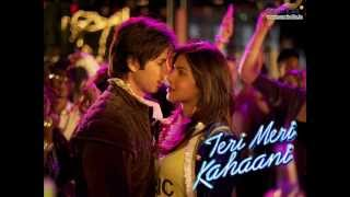 Mukhtasar - Full Song - Teri Meri Kahaani (Exclusive).mp3