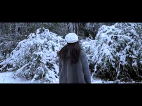 """A Winter Wonder"" - (Cinematic)(GH5 Handheld Test)"