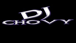 Mix Danzon Chachacha & Mambo - Dj Chovy
