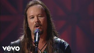 Travis Tritt - Cant Tell Me Nothin (from Live & Kickin) YouTube Videos