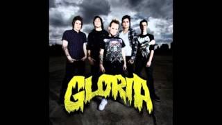 Gloria - Asas Fracas