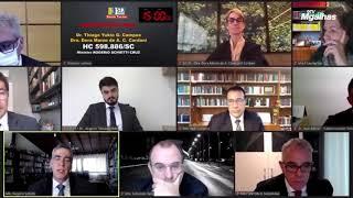 Ministro Rogerio Schietti considera que reconhecimento por foto não basta para condenação