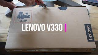 v330 lenovo review