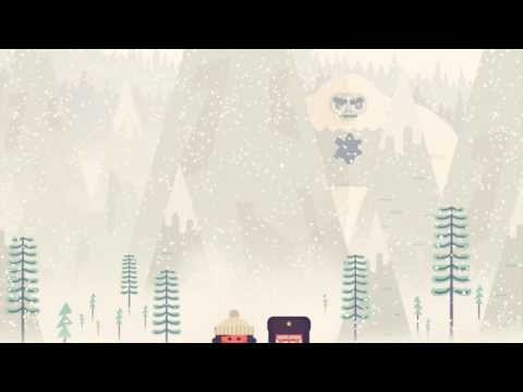 Two Dots Game - Soundtrack