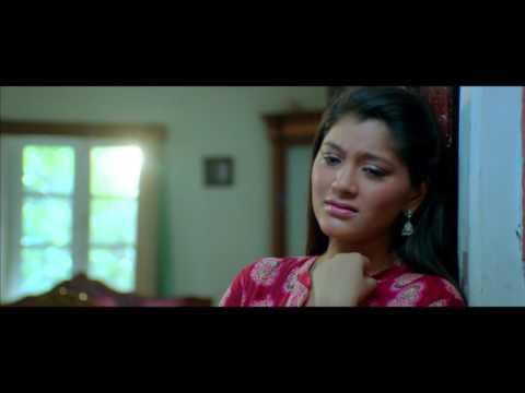 Jism Jaan Ki Jaroorat Hai    Miss Teacher   Official Song
