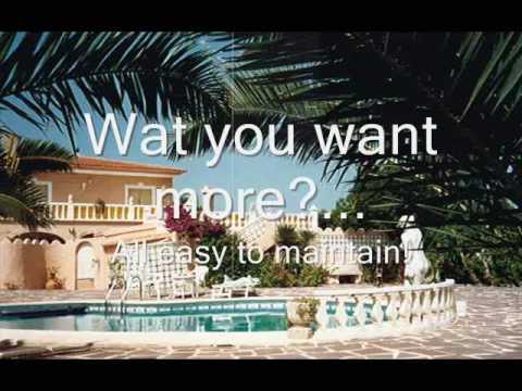 Denia, Beach Villa 4.000/630m2 For sale, se vende, zu verkaufen