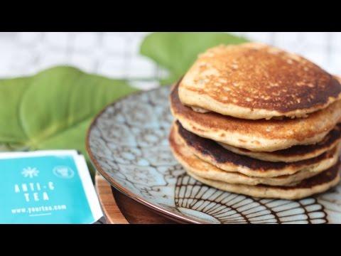 recette-pancakes-healthy-aux-flocons-d'avoine