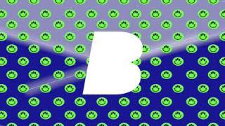 Vance Joy  Lay It On Me Melvv Remix @ www.OfficialVideos.Net
