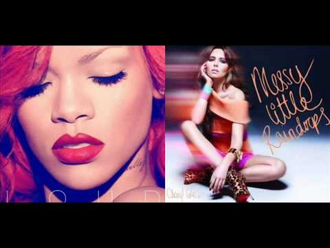 Birthday Cake Rihanna Mp Song Download