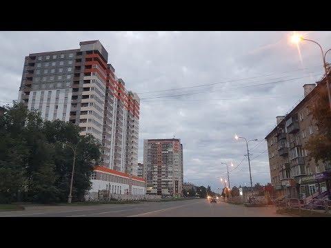 Землетрясение в Копейске: комментарии экспертов