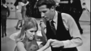 American Bandstand Dance Contest - 1967