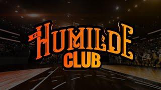 ¡Únete hoy al Humilde Club! Muchos beneficios