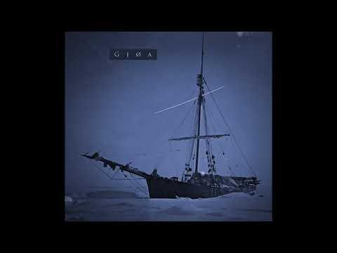 """432 Hz - Meditation/Focus Music   """"Gjøa/Gjøahavn"""" medley by ama8a"""