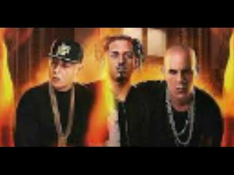 Momentos Remix - Bryant Myers FT Cosculluela y Kendo Kaponi