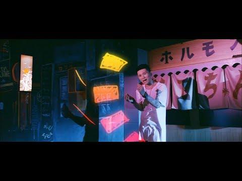 [OFFICIAL MV] Thế Giới Của Tao -  D Kizzay ft B-Ray