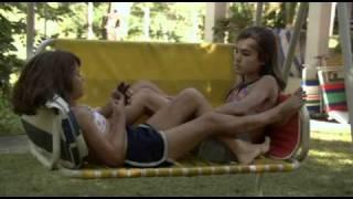 Repeat youtube video El último verano de la Boyita: Parte [7/7] Idioma Argentino (Original) HD