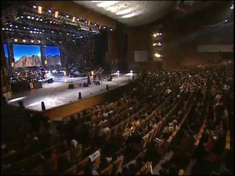Ulytau - Yellow Desert (Live) HD