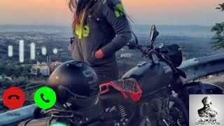 Kise puchu ? Girl song Ringtone 2019 / instrument ringtone for girl 2019 #tiktokgirlringtone
