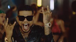 Смотреть клип El Mayor Clasico - El Rockanyor
