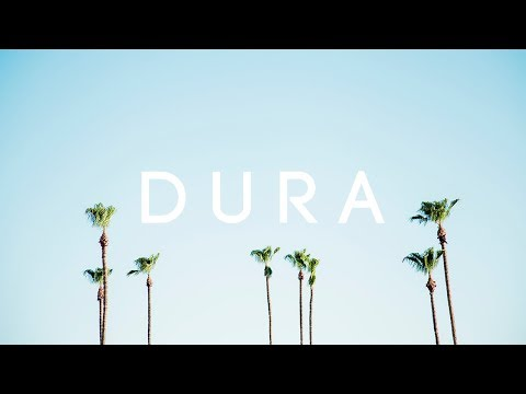 Nicky Jam Type Beat x J Balvin Type Beat - Dura | Latin Pop Beats Instrumental