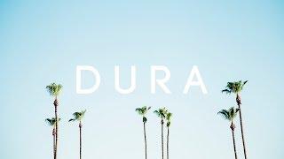 Nicky Jam Type Beat x J Balvin Type Beat - Dura   Latin Pop Beats Instrumental