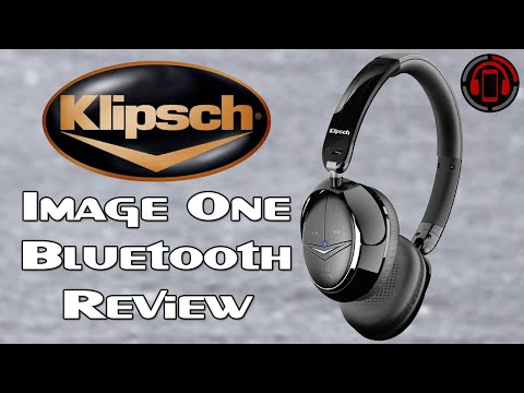 klipsch-image-one-bluetooth-wireless-on-ear-headphones-review