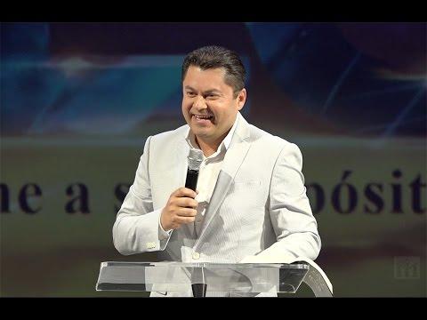 Pastor Joselito Palma - Sueños