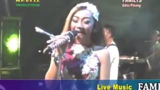 Video Elin Munchen / Irama Cinta / Familys Live BUANA GARDEN PINANG by khuple download MP3, 3GP, MP4, WEBM, AVI, FLV Oktober 2017