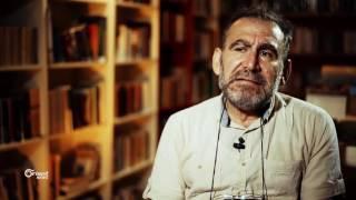 الواقع الثقافي بين العرب والأتراك ..الجزء الثاني - خارج المكان