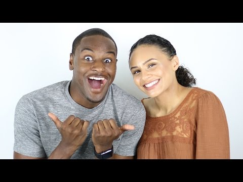 SHE DOVE IN THE DM'S! | STORYTIME | Chapter 3