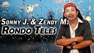 Sonny Josz \\u0026 Zendy Mane - Rondo Teles (Official Music video)