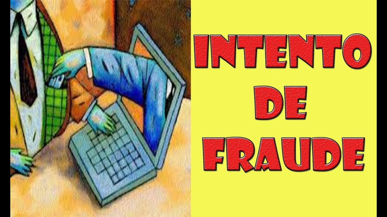 Forex fraude