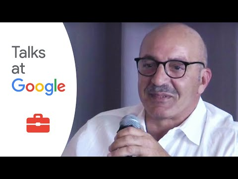 "Phil Jaber and friends : ""Philz Coffee"" 