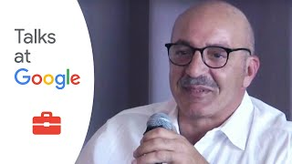 """Phil Jaber and friends : """"Philz Coffee"""" 