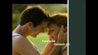 uyirai tholaithen athil unnil thano tamil song.......